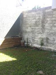 Foto Departamento en Venta en  Esquel,  Futaleufu  Roggero al 900 UF4