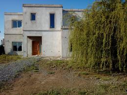 Foto Casa en Venta en  Los Talas ,  Canning  LOS TALAS