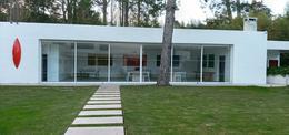 Foto Casa en Venta en  Playa Brava,  Punta del Este  Av Laureano Alonso Perez