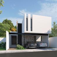 Foto Casa en Venta en  Conkal ,  Yucatán  CASAS PRADERAS DEL MAYAB EN CONKAL