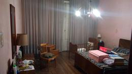Foto Casa en Venta en  Colon,  Colon  12 de Abril casi 9 de Julio