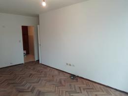 Foto Departamento en Alquiler en  Macrocentro,  Rosario  BROWN al 2100