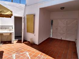 Foto Casa en Venta en  General Bustos,  Cordoba  Diagonal Ica al 400