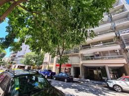 Foto Departamento en Alquiler en  Palermo ,  Capital Federal  Beruti al 4500