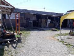 Foto Terreno en Venta | Renta en  Playa del Carmen ,  Quintana Roo  Terrenos en Venta  Playa del Carmen