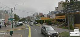 Foto Local en Alquiler en  San Isidro,  Lima     San Isidro