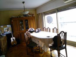 Foto Departamento en Venta en  Caballito Sur,  Caballito  PUAN al 100