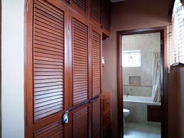 Foto Casa en Venta en  Playa del Carmen ,  Quintana Roo  CASA EN VENTA PALMA REAL PLAYACAR P1915