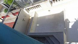 Foto Edificio Comercial en Alquiler en  Once ,  Capital Federal  VENEZUELA 2700