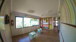 Foto Departamento en Venta en  Chateau Carreras,  Cordoba  Paloma al 700