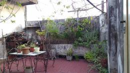 Foto PH en Venta en  Villa Devoto ,  Capital Federal  Cabezon al 3800