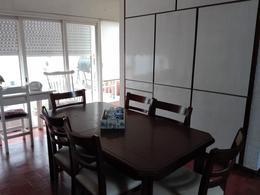 Foto Casa en Venta en  La Plata,  La Plata  Calle 2 49 Y 50