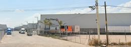 Foto Bodega Industrial en  en  León ,  Guanajuato  Leon