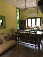 Foto thumbnail Casa en Venta | Alquiler temporario en  Barrio Parque Leloir,  Ituzaingo  De los Baqueanos al 900