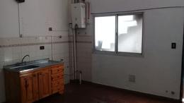 Foto Casa en Alquiler en  San Fernando ,  G.B.A. Zona Norte  CALLAO 565