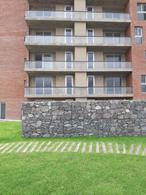 Foto Departamento en Venta en  San Martin,  Cordoba  Pinzon al 1300