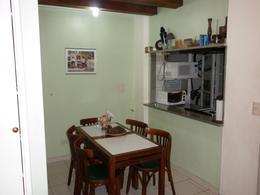 Foto Departamento en Venta en  Barrio Norte ,  Capital Federal  Scalabrini Ortiz al 2400