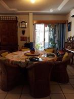 Foto Casa en Venta en  Zona Central,  La Paz  Zona Central