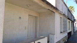 Foto thumbnail Casa en Venta en  Villa Santillán,  Santa Rosa  José Ingenieros al 800