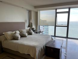Foto Departamento en Venta en  Mar Del Plata ,  Costa Atlantica  Excelente piso vista 360° /  4 hab. / 360 Mts2