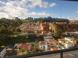 Thumbnail picture Apartment in Sale in  Cuenca ,  Azuay  Gran Colombia