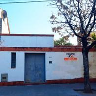 Foto Casa en Venta en  La France,  Cordoba Capital  Ciudad del Barco al 3600