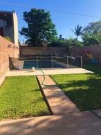 Foto Casa en Venta en  Santo Tomé  ,  Santa Fe  Obispo Gelabert al 2800