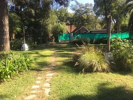 Foto thumbnail Casa en Venta en  Barrio Parque Leloir,  Ituzaingo  De los RESEROS