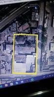 Foto Bodega Industrial en Venta en  San Francisco Chilpan,  Tultitlán  bodega en venta excelente ubicacion