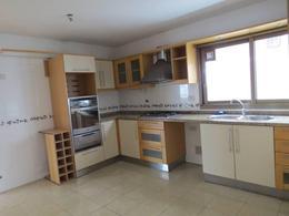 Foto Departamento en Alquiler en  Martinez,  San Isidro  Arenales al 2100