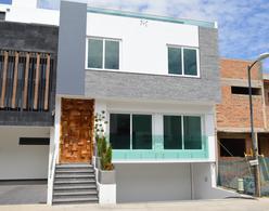 Foto Casa en Venta en  Zapopan ,  Jalisco  Formosa 630 67