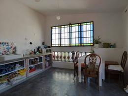 Foto PH en Venta | Alquiler en  Balvanera ,  Capital Federal  CHILE  al 2100