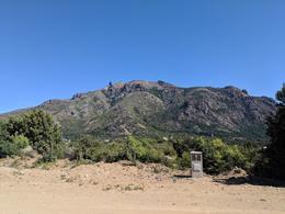 Foto Terreno en Venta en  Bariloche ,  Rio Negro          Lomas del Cauquen