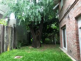 Foto Casa en Venta en  Punta Chica,  San Fernando  Pasteur al 508
