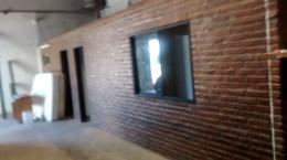 Foto Depósito en Alquiler en  Jose Clemente Paz,  Jose Clemente Paz  Arricau al 1200