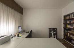 Foto Oficina en Venta en  Centro (Montevideo),  Montevideo  Vázquez y 18 de Julio