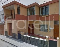 Foto Casa en Venta en  Yanahuara,  Arequipa  CASA AMPATACOCHA