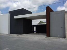 Foto Terreno en Venta en  Portal del Norte,  Gral. Zuazua  Quinta en Venta en Portal del Norte, Zona Zuazua (LJGC)