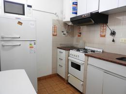 Foto Departamento en Venta en  Palermo ,  Capital Federal  Córdoba al 3500
