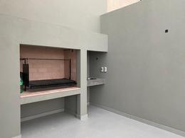 Foto Departamento en Venta en  Nuñez ,  Capital Federal  Tres ambientes a estrenar