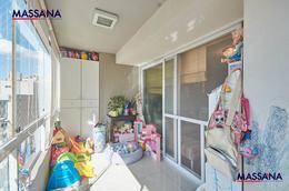 Foto thumbnail Departamento en Venta en  Villa Urquiza ,  Capital Federal  Av. Olazabal al 4500