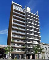 Foto Departamento en Venta en  Rosario,  Rosario  San Martín 1624  13° B