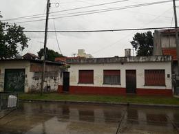 Foto PH en Venta en  Turdera,  Lomas De Zamora  reconquista 970
