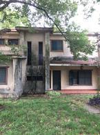 Foto thumbnail Casa en Venta en  Monte Grande,  Esteban Echeverria  Esquiu al 500