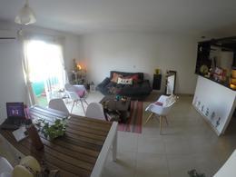 Foto Departamento en Venta en  Cofico,  Cordoba  Juan del Campillo al 900