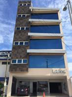 Foto Oficina en Renta | Venta en  Fraccionamiento Las Americas,  Boca del Río  RENTA DE OFICINA PISO 1 #103 FRACC. LAS AMÉRICAS VERACRUZ