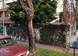 Foto Terreno en Venta en  Villa Adelina,  San Isidro  Saavedra al 4000