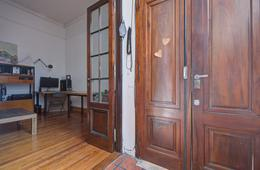 Foto PH en Venta en  Colegiales ,  Capital Federal  Alvarez Thomas al 700