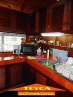 Foto Casa en Venta en  Centro,  Pinamar  De la Foca 383 E/ Mejillon y Cangrejo