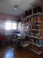 Foto Departamento en Alquiler en  Pocitos ,  Montevideo  Berro y Pereira